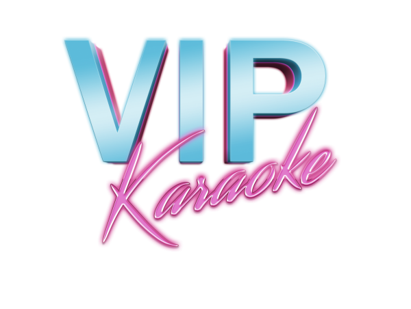 BOOK EXLUSIVE KARAOKE ROOMS IN HAMBURG AND SING ONLY WITH YOUR BEST FRIENDS