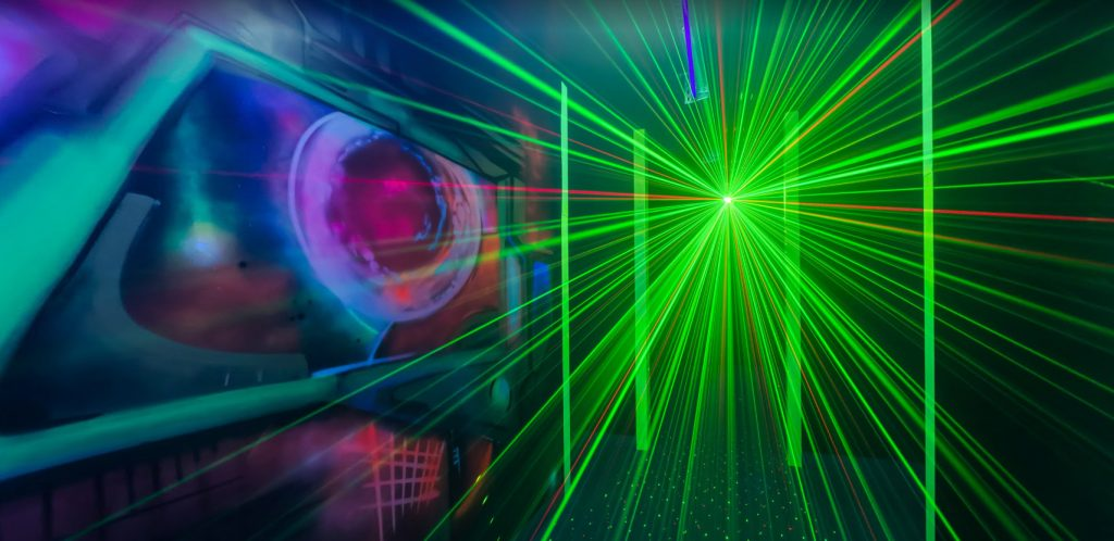 LasertagStPauliArena1