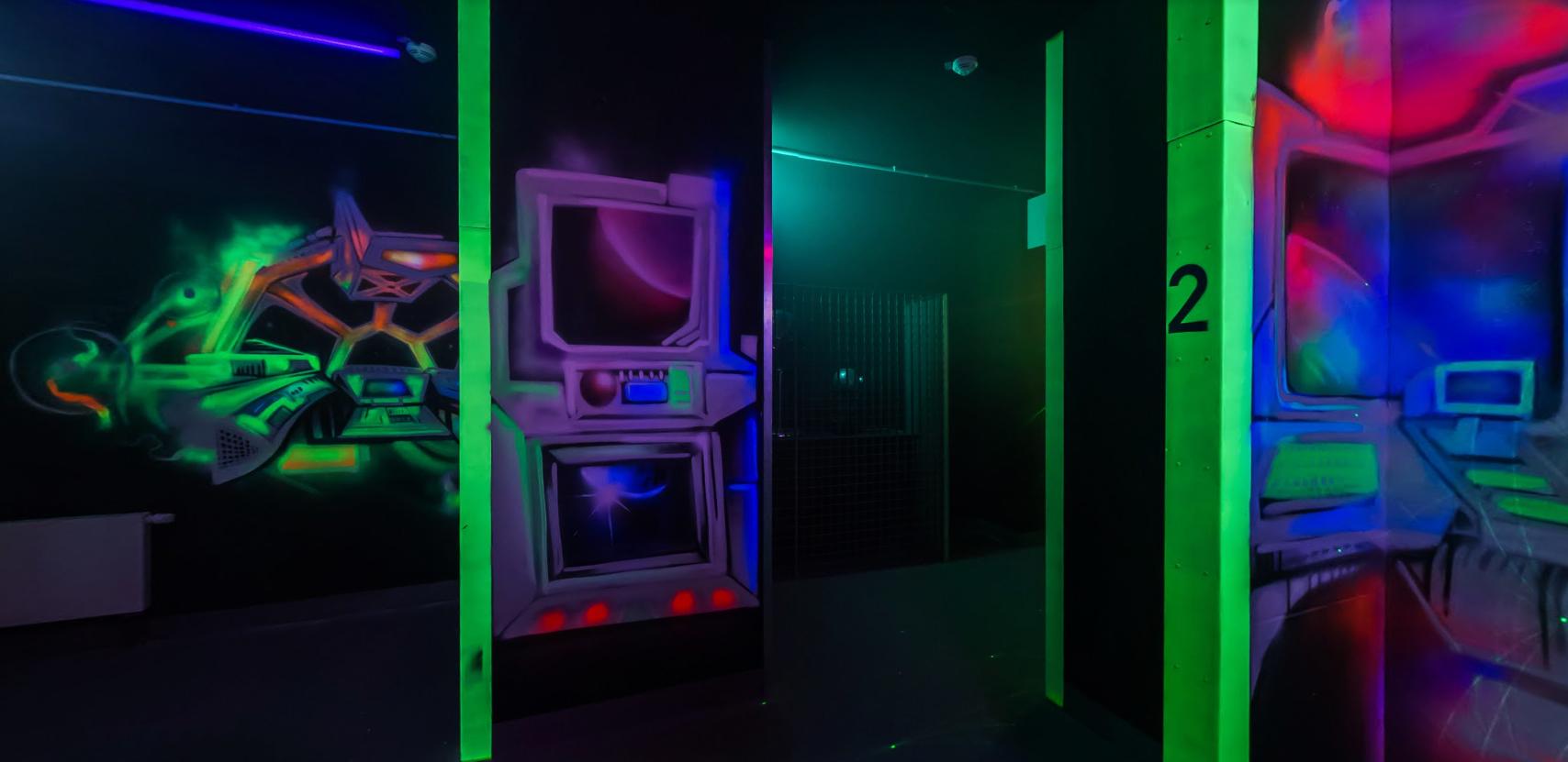 LasertagStPauliArena2