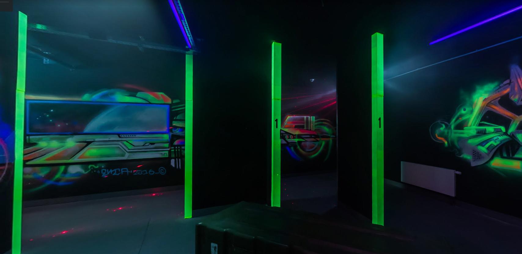 LasertagStPauliArena6